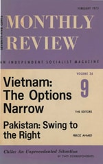 Monthly-Review-Volume-24-Number-9-February-1973-PDF.jpg